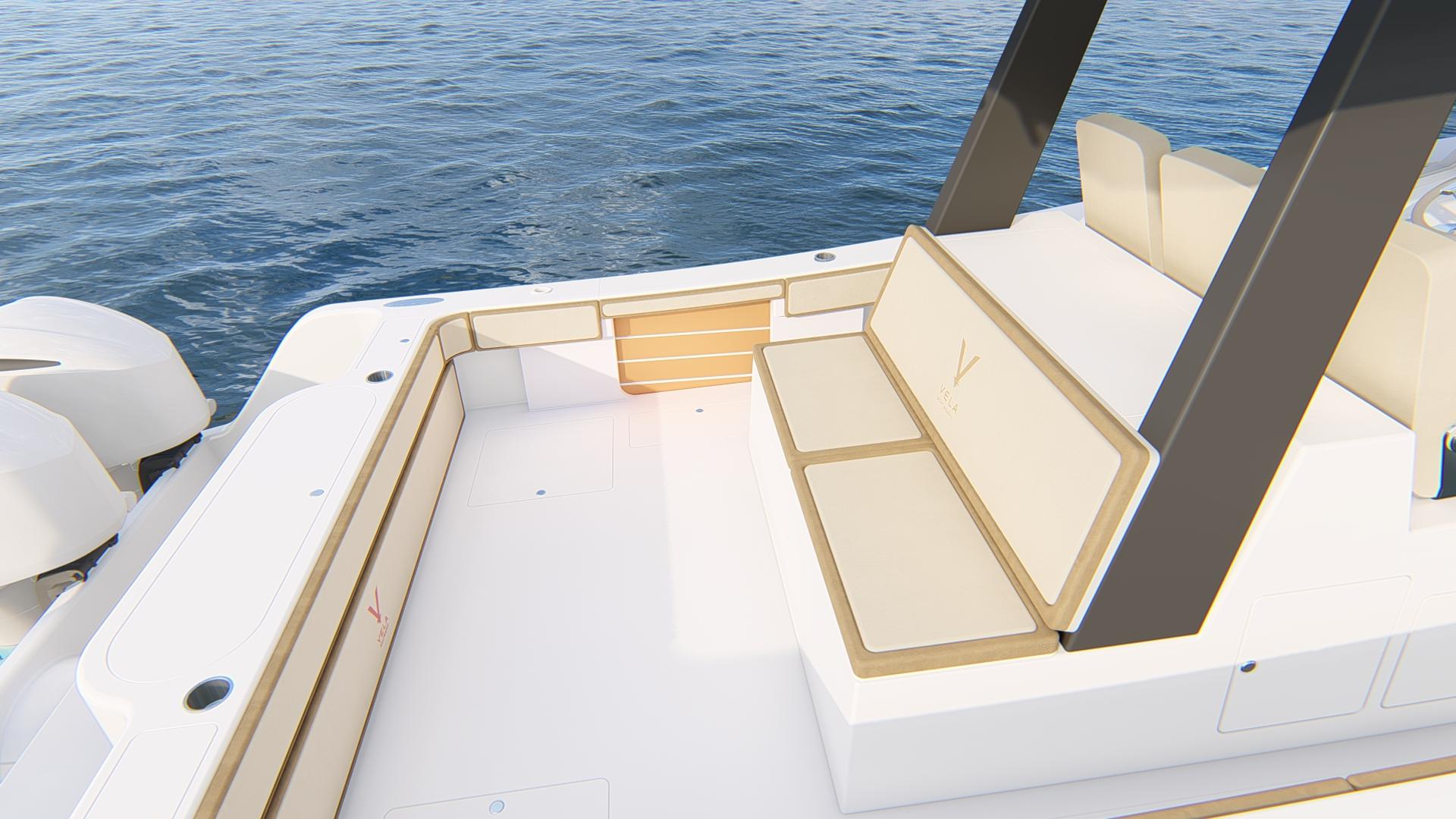 Vela Boatworks_16 - Photo.jpg