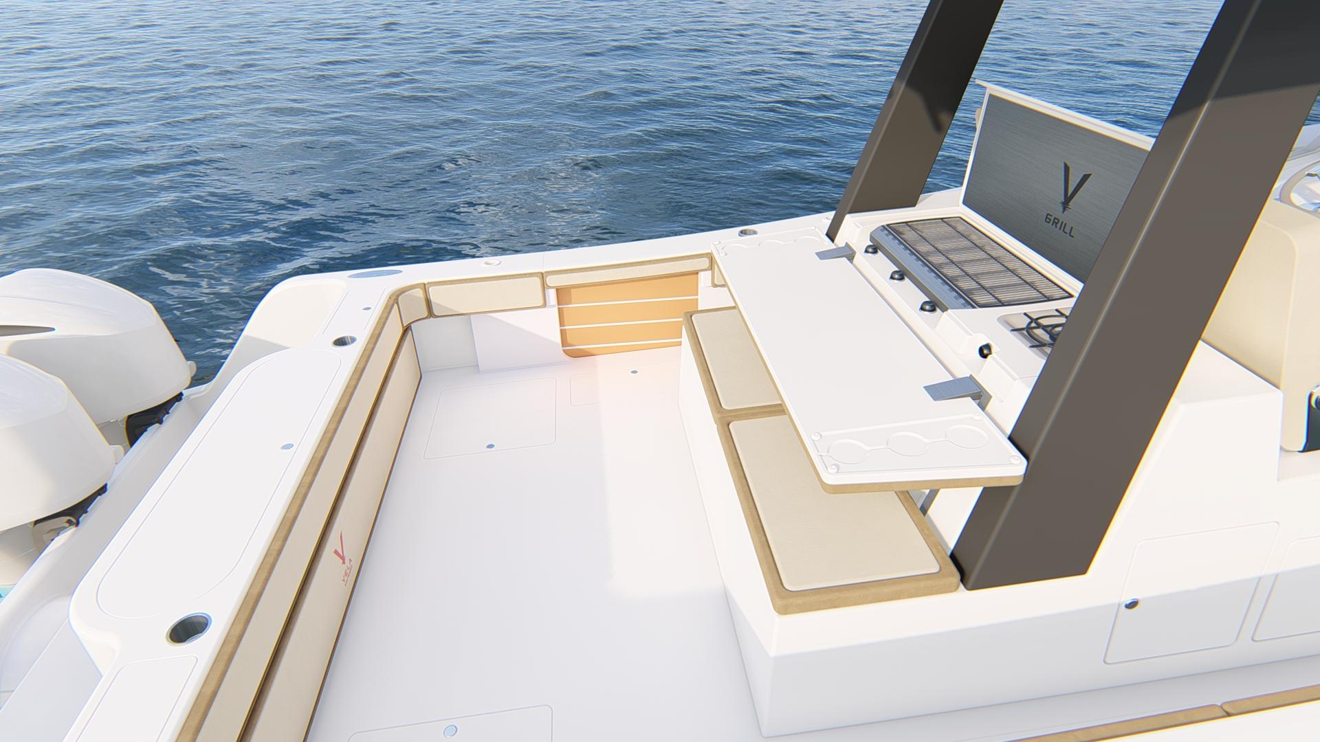Vela Boatworks_16e - Photo.jpg