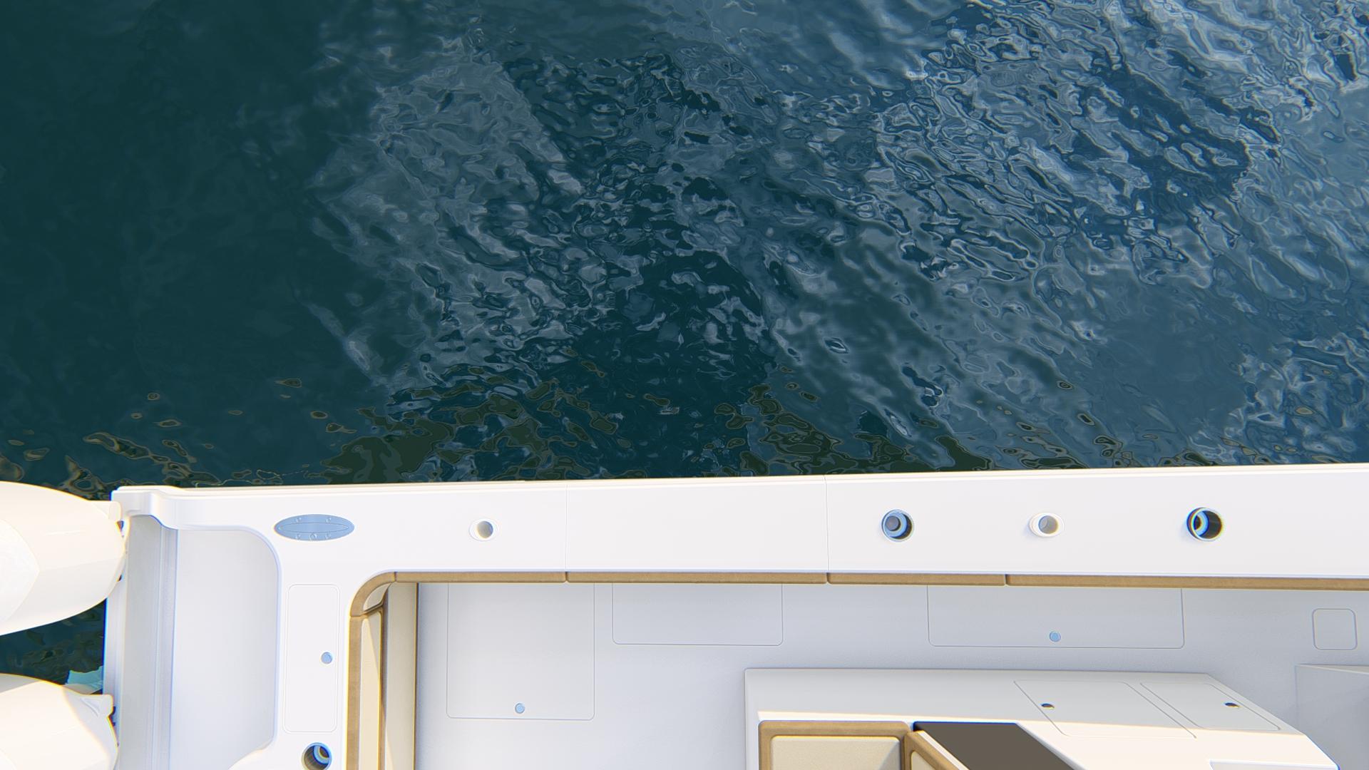 Vela Boatworks_17 - Photo.jpg