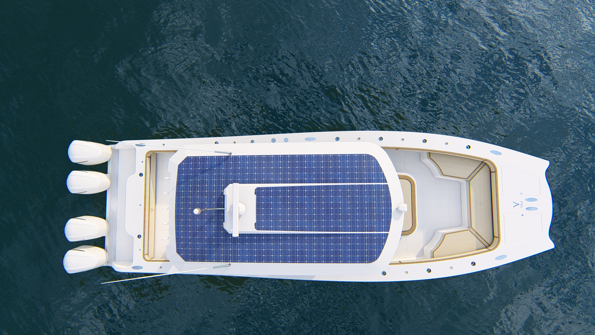 Vela Boatworks_18 - Photo.jpg