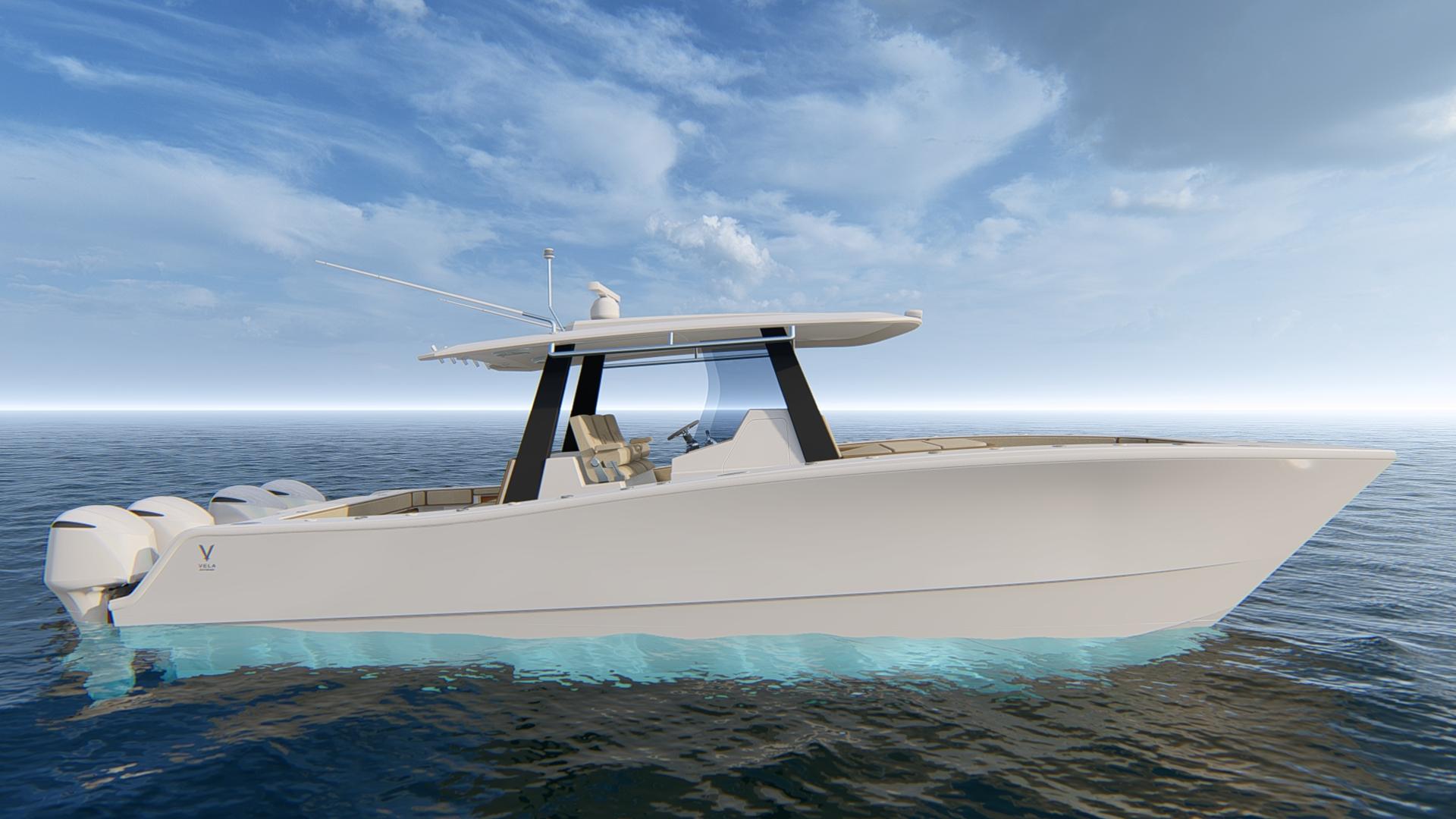 Vela Boatworks_20 - Photo.jpg