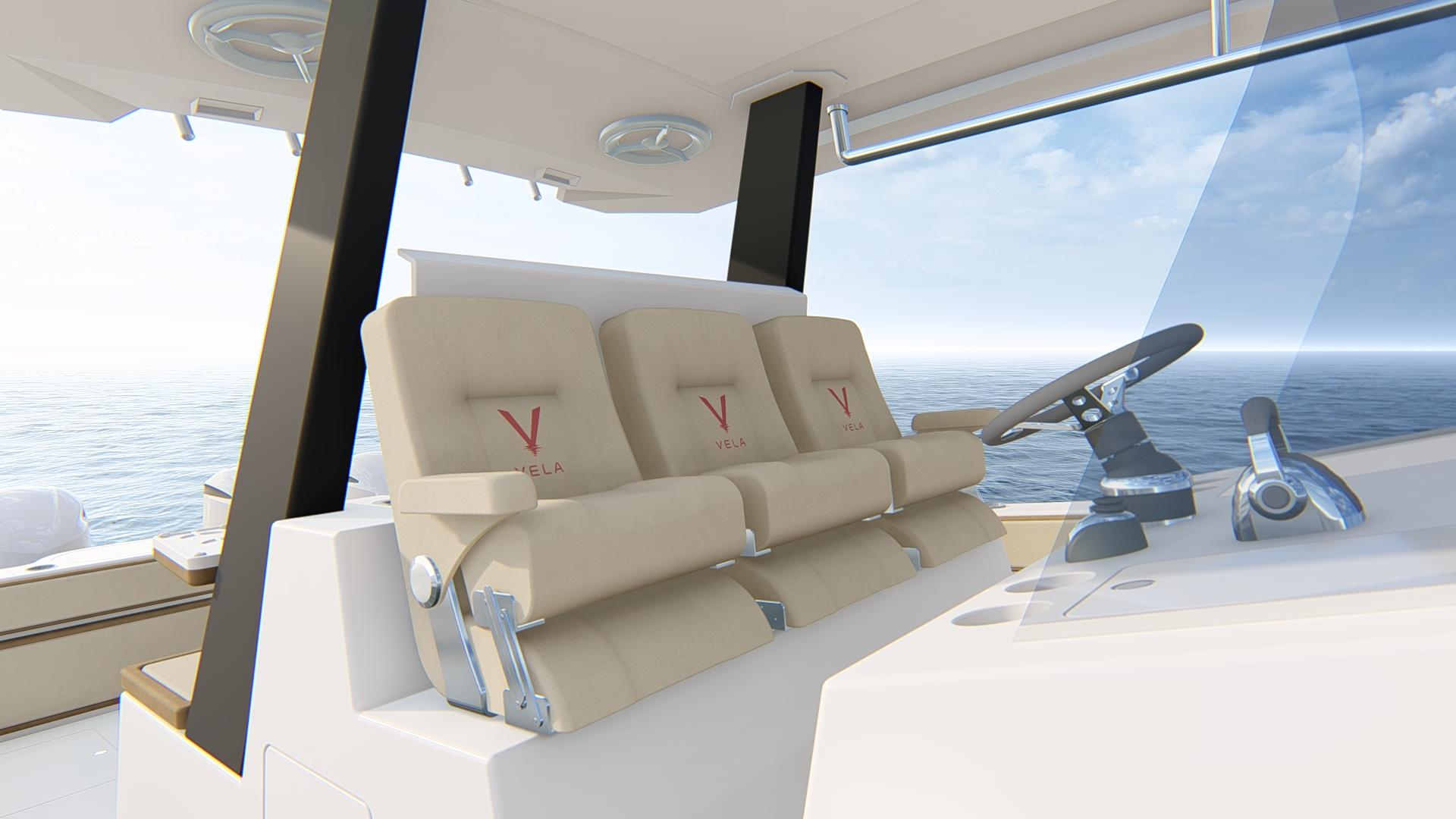 Vela Boatworks_22 - Photo.jpg