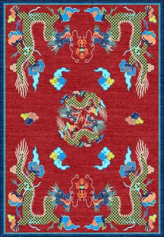 dragon Size#168X244-10CM=4.2-3.4.jpg.jpg