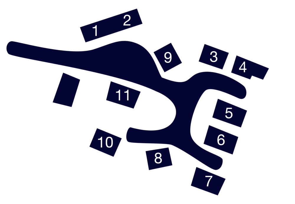 site-map.png