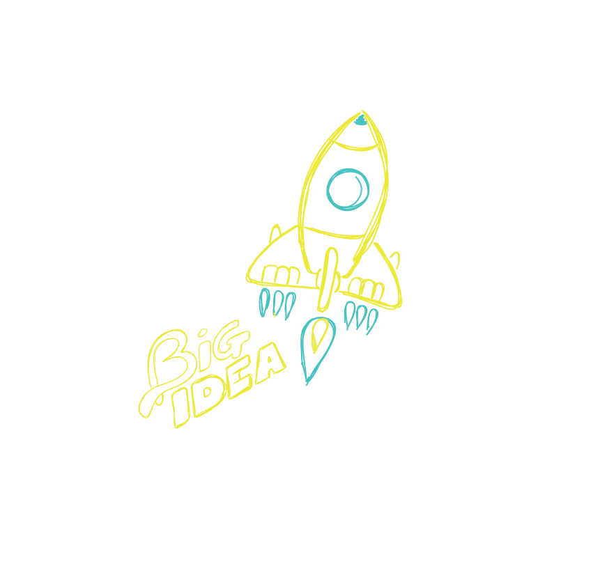 Bio Idea Rocket-01.png