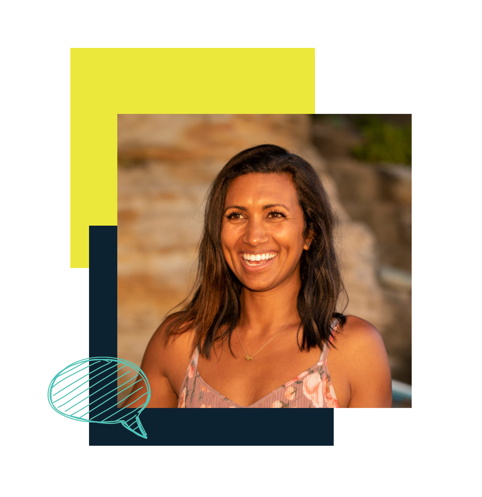 Nikki Shah - Founder, My MuseI joined LBD Ventures after 6 months of working for myself on my own business, MyMuse. It has been wonderful to meet on a monthly basis, discuss and plan for the coming months, and have someone to hold you accountable. I feel that developing a start-up can be extremely lonely, however, LBD Ventures has allowed me to find my tribe. We support each other on a everyday and can bounce ideas off each other, or just be there for each other when we are having a tough day.
