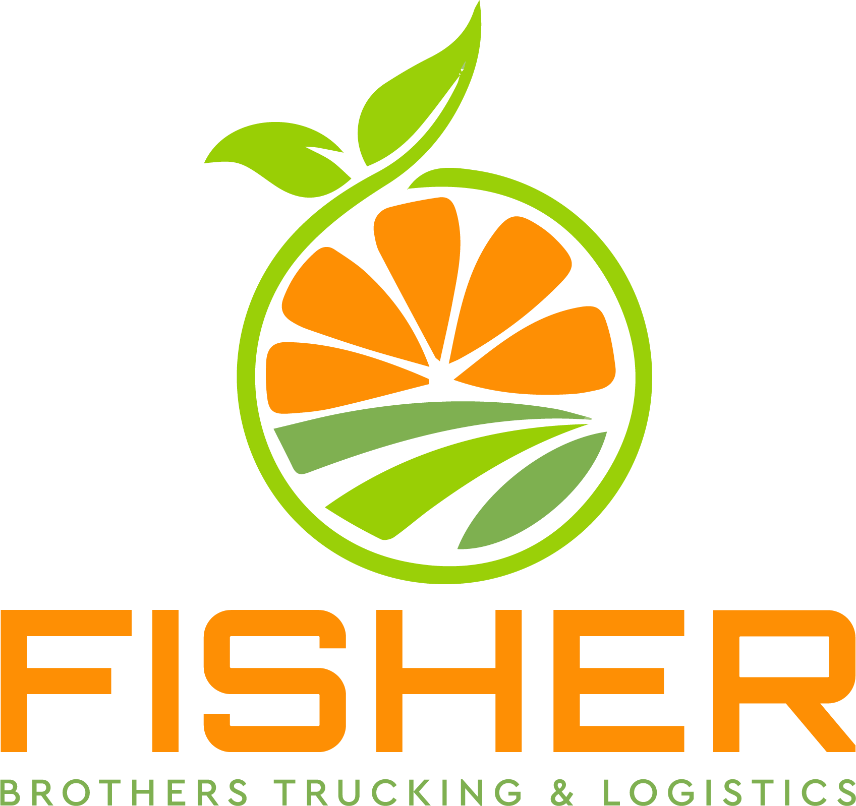 Fisher-Brothers_Logo_Stacked.png