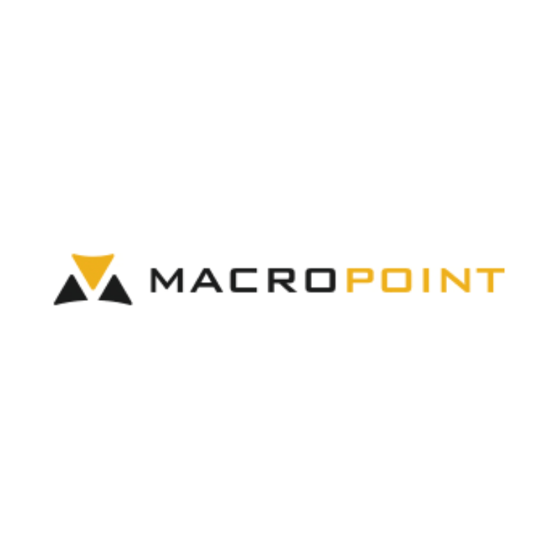 Macropoint.png