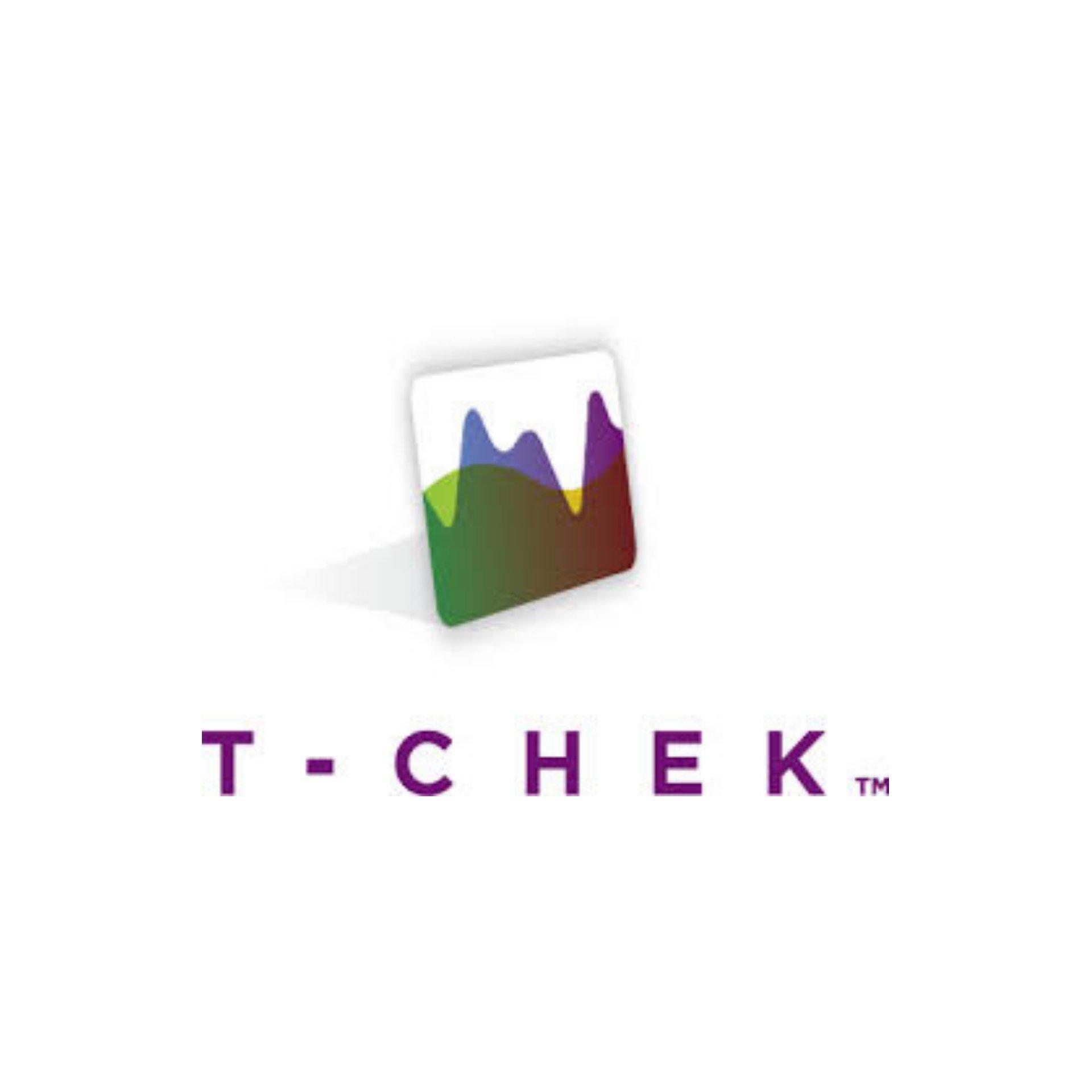 T+Chek.jpg
