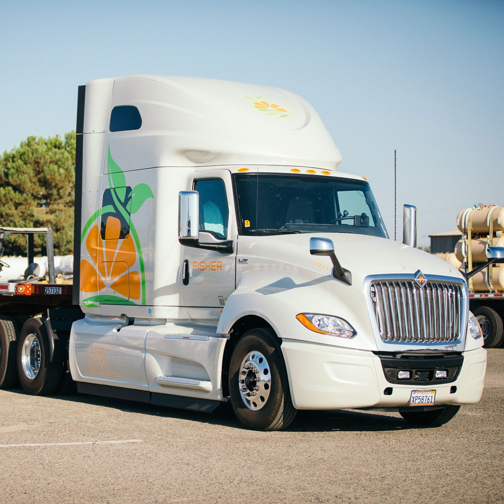 fisher_brothers_trucking-80_sm.jpg
