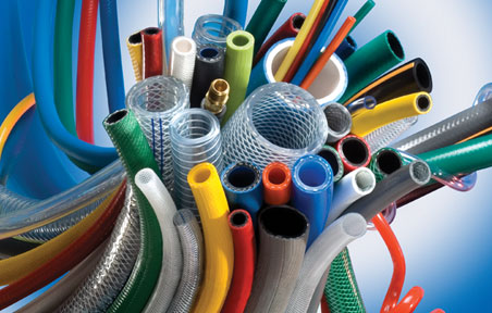 Hose - · Ducting Hoses· Hydraulic Hoses· Air Hoses· Corrugated Metal Hoses· Plastic Hose and Tubing· Oil and Gas Hoses· Food/Beverage Hoses· Industrial Rubber Hoses· Industrial Air and Water Hoses· Layflat Discharge Hoses· Couplings and Fittings available