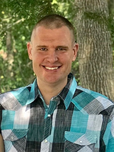 Sam Cleveland  - We need your support to better this community. With Sam as your District E Council Member, he will use his position to focus on the real issues such as flood control, transparency in city government, public safety and keeping tax dollars in our district.