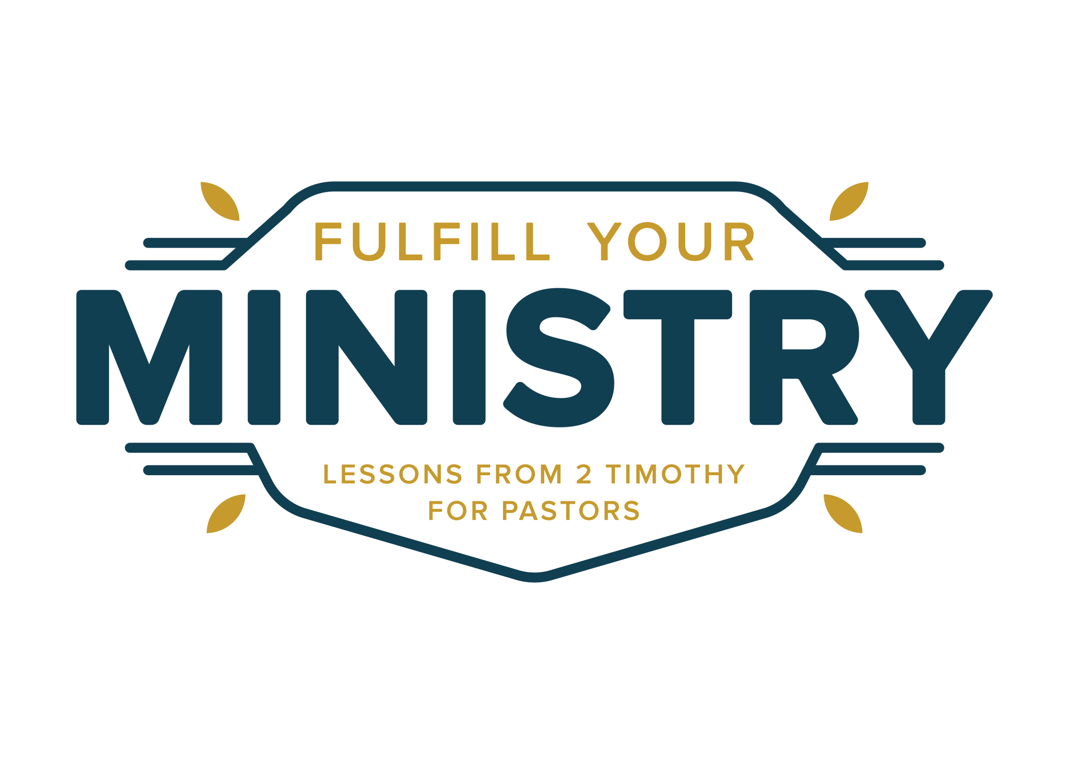 Fulfill your Ministry.png