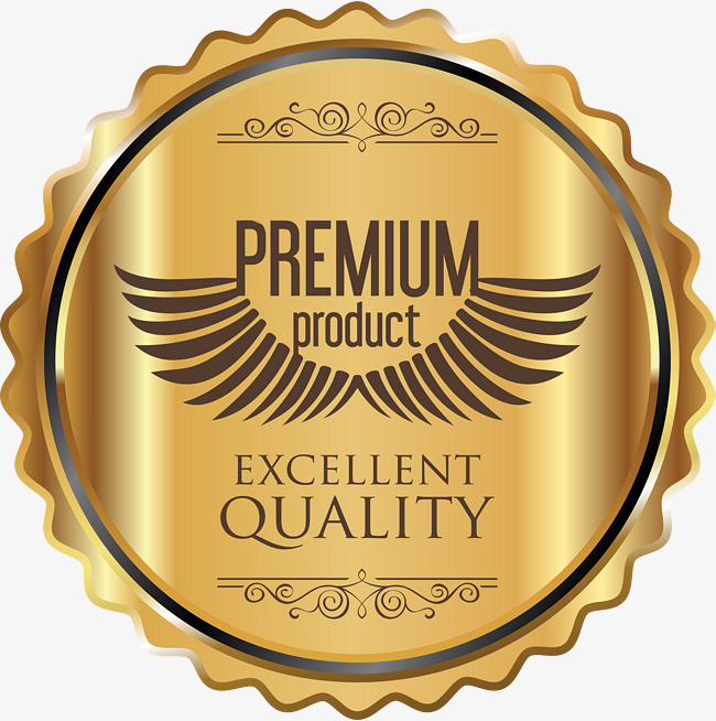 4081338-metal-texture-quality-badge-high-quality-product-label-gold-png-high-quality-650_654_preview.png