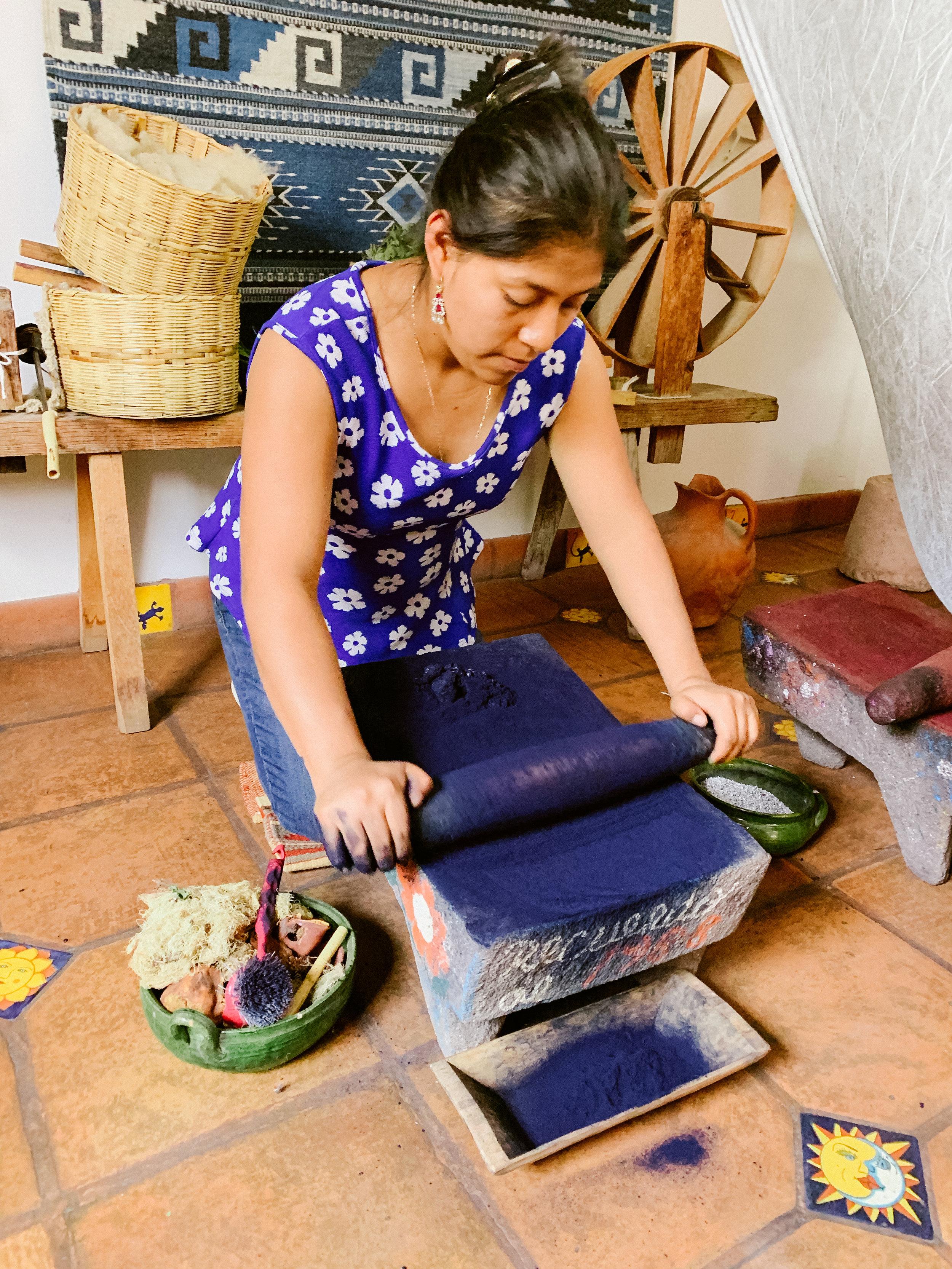 el-huizache-zapotec-weaving-13.jpg