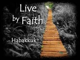 Live by faith.jpg