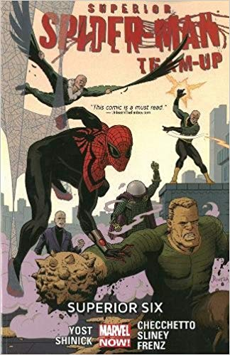 SUPERIOR SPIDER-MAN TEAM UP COVER.jpg