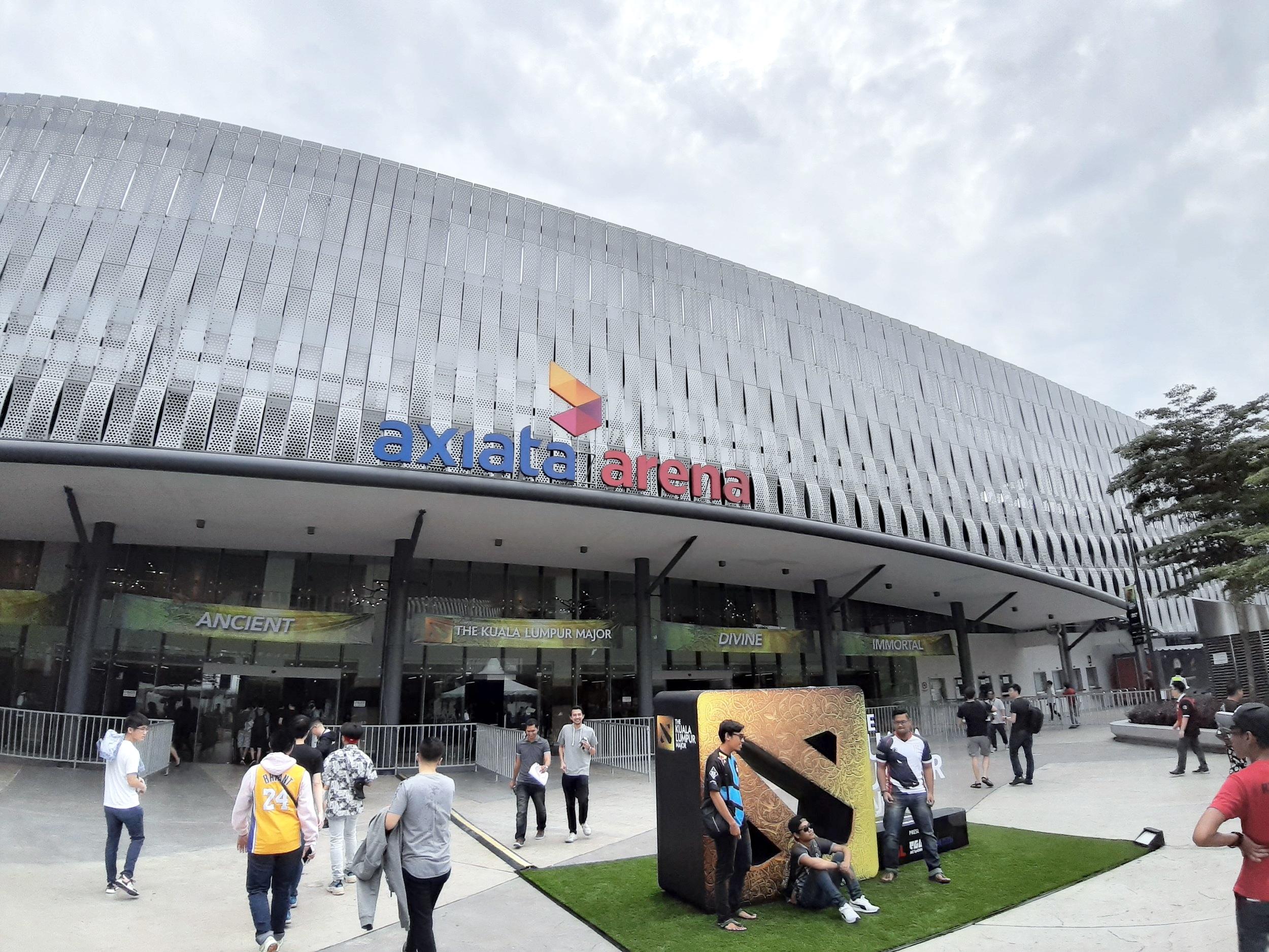 axiata-arena.jpg