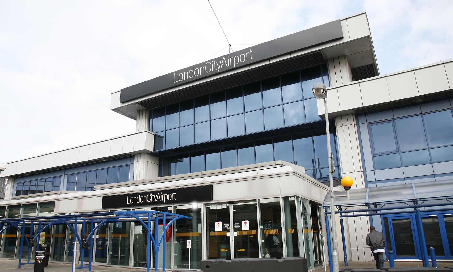London-city-airport-1.jpg