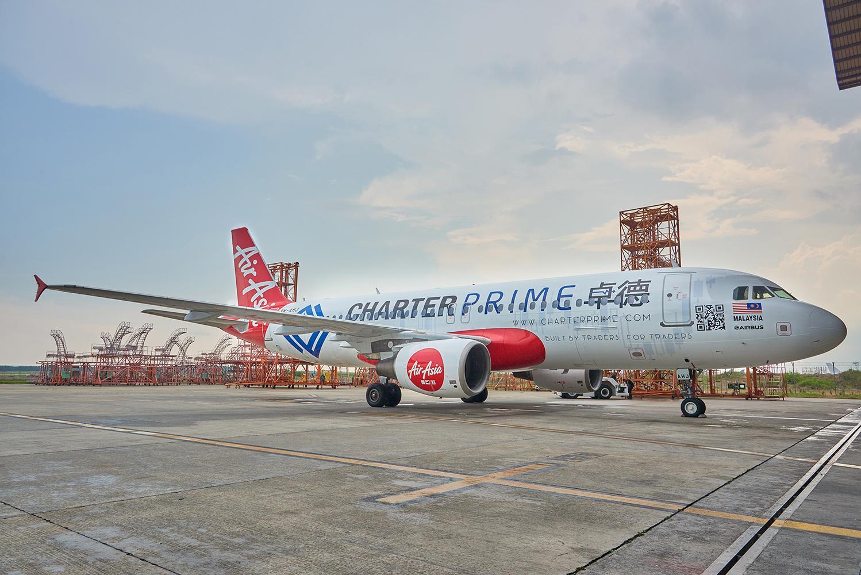 airasia-Charterprime.jpg