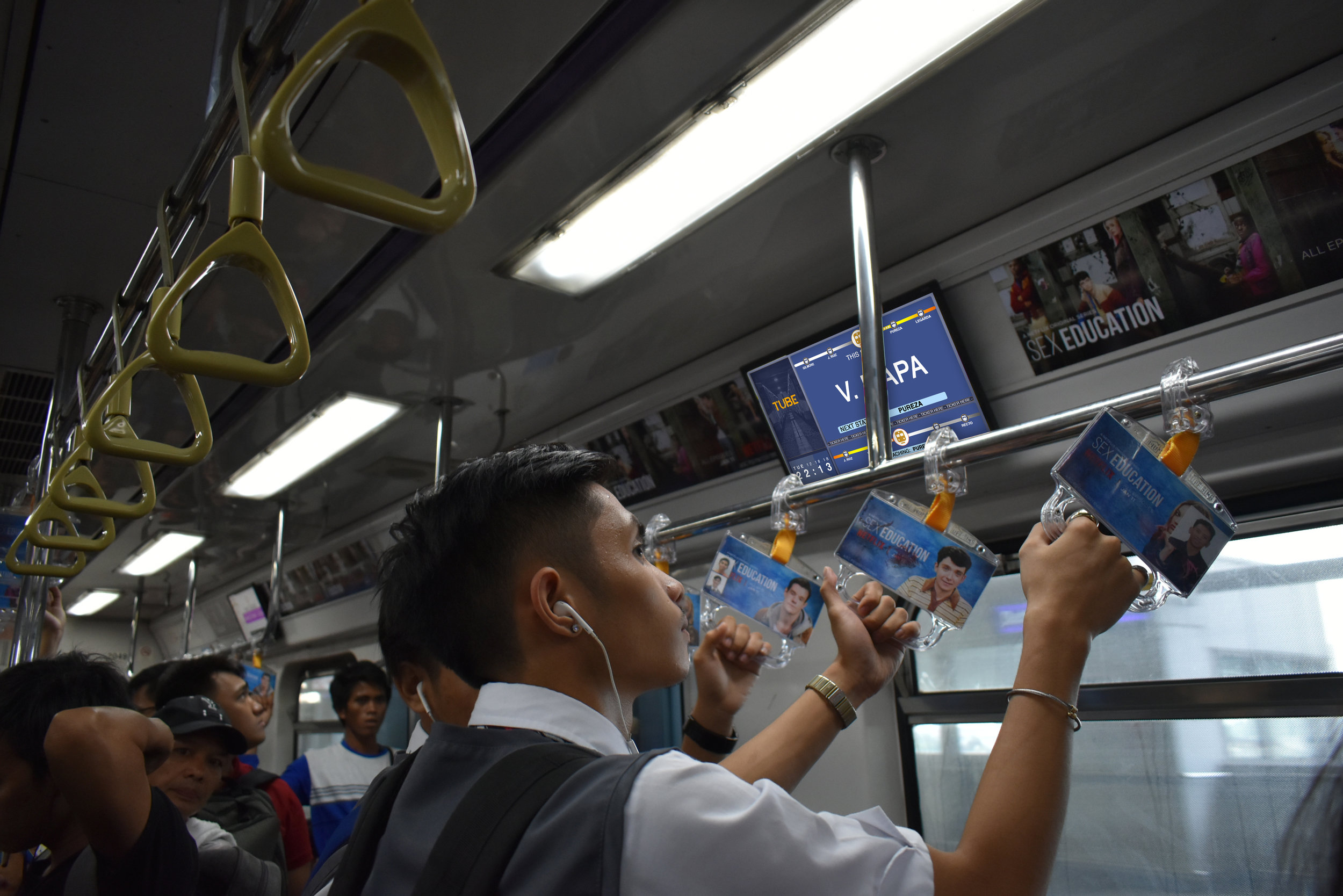 tube1.jpg