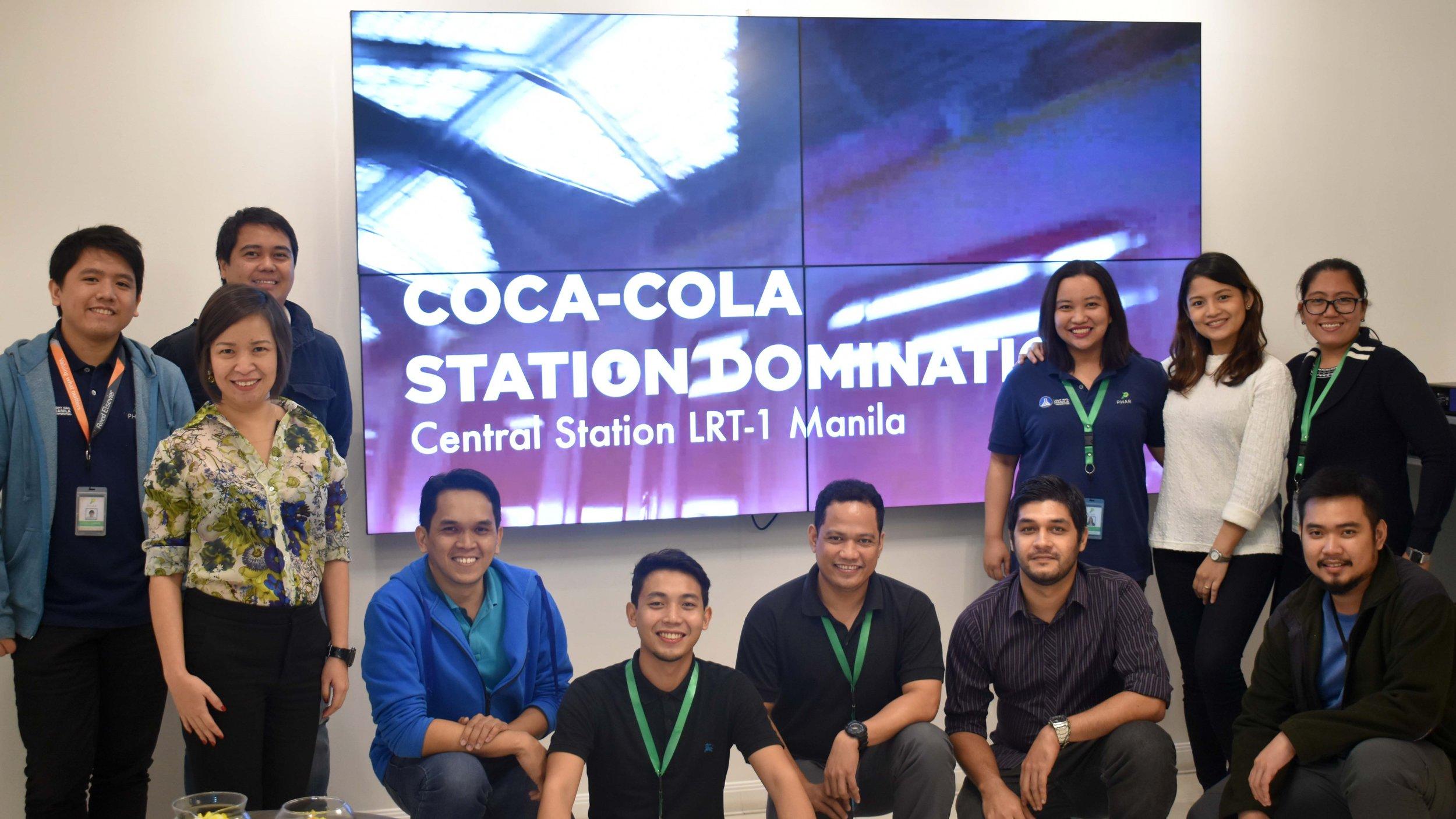 5c205-coke02.jpg