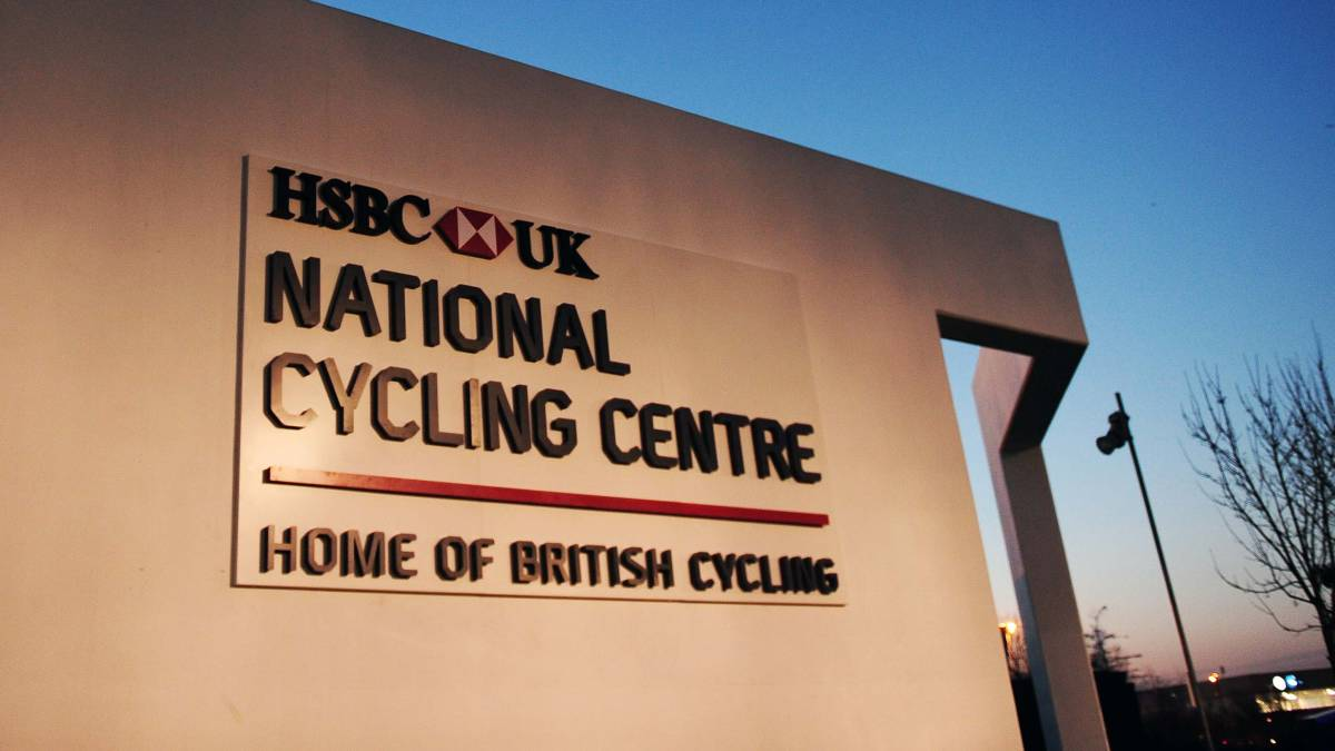 8e2b8-20170127_hsbc_uk_national_cycling_centre_3000.jpg