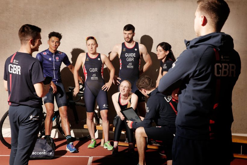 ab42d-accenture-triathlon-sponsorship-820x547.jpg