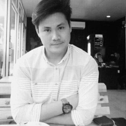 KITTHANAT BOOTPHOSAKUL,   Thailand Media Sales Director