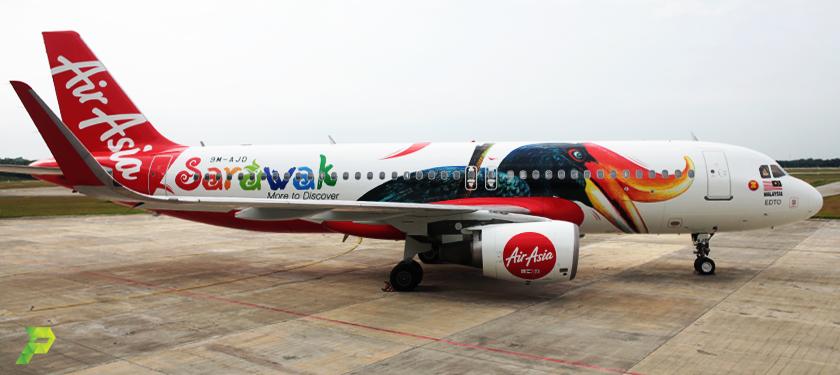 Sarawak x Air Asia Plane Livery_01.png
