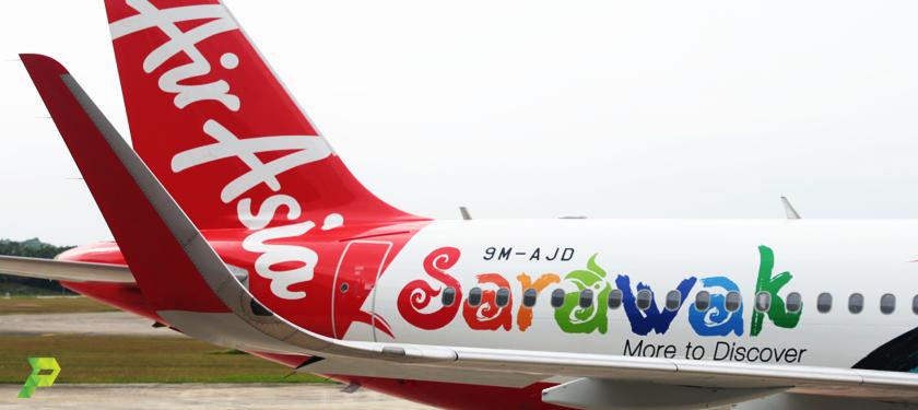 Sarawak x Air Asia Plane Livery_02.png