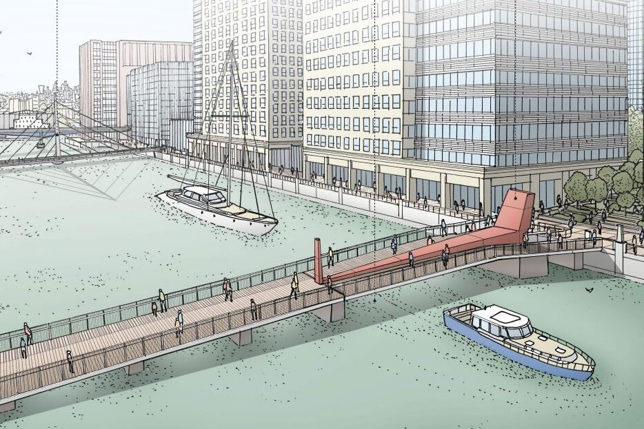 south-dock-bridge-Cropped.jpg