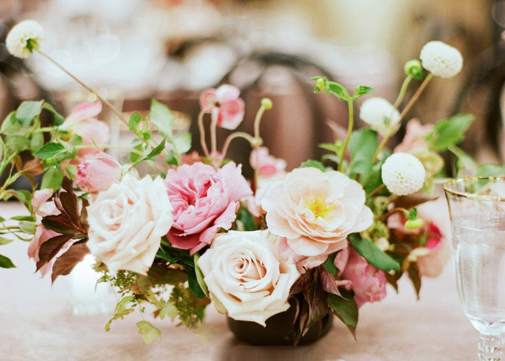 weddings-events_jeremychou.jpg