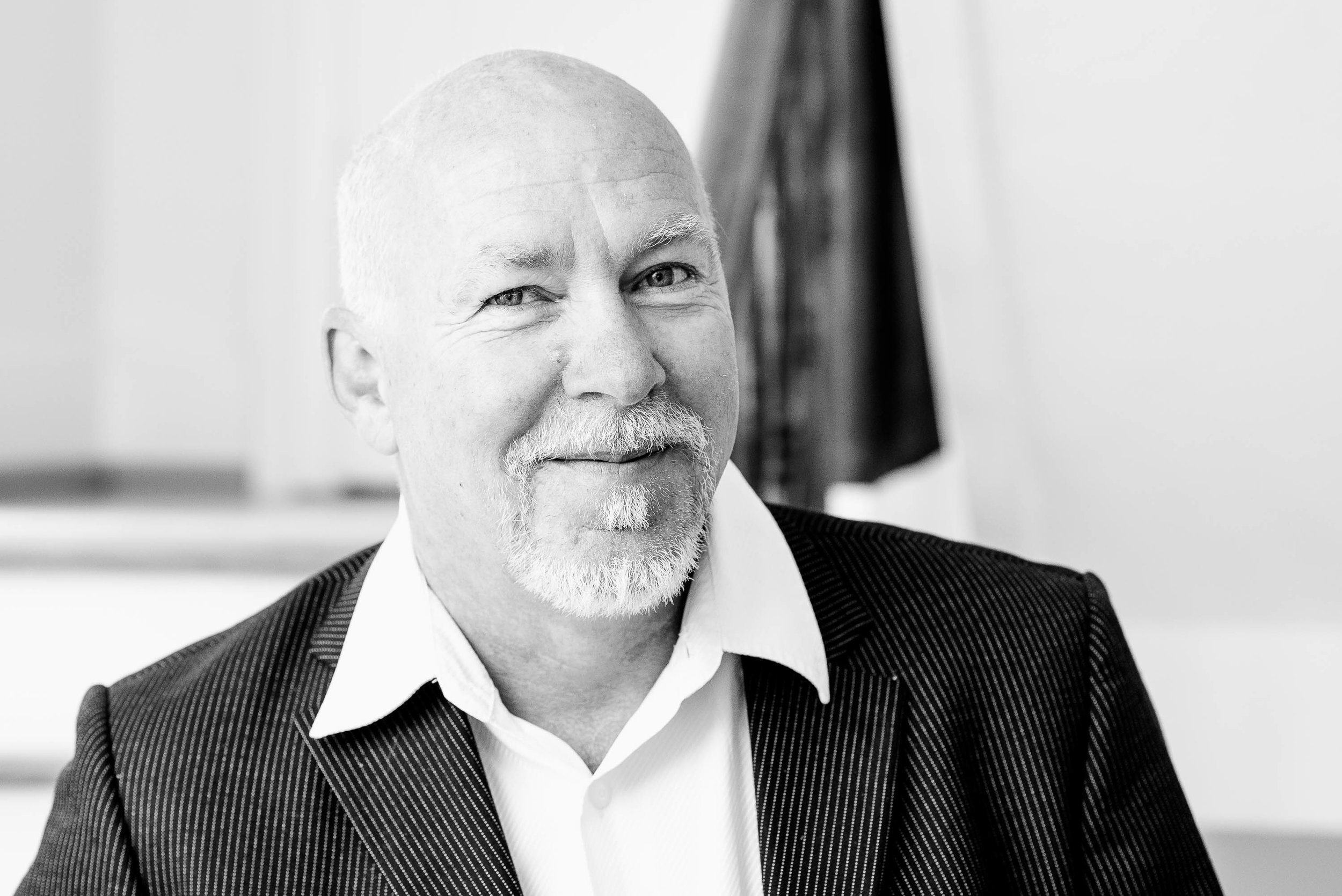 Walter Hartmann