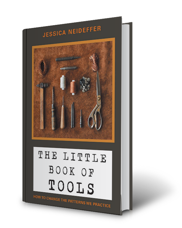 The-Little-Book-of-Tools.png