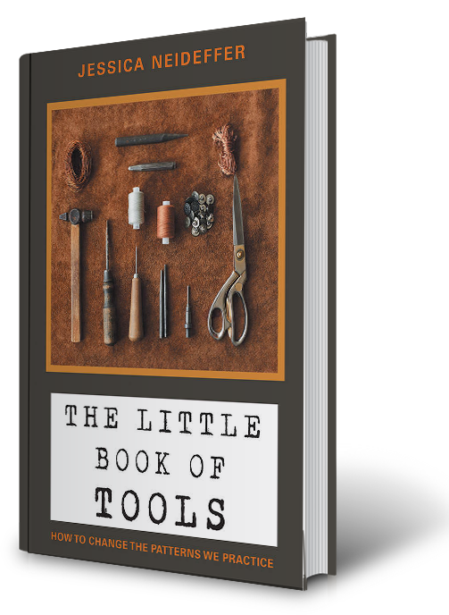 The-Little-Book-of-Tools-Energy-Healing-San-Jose.png
