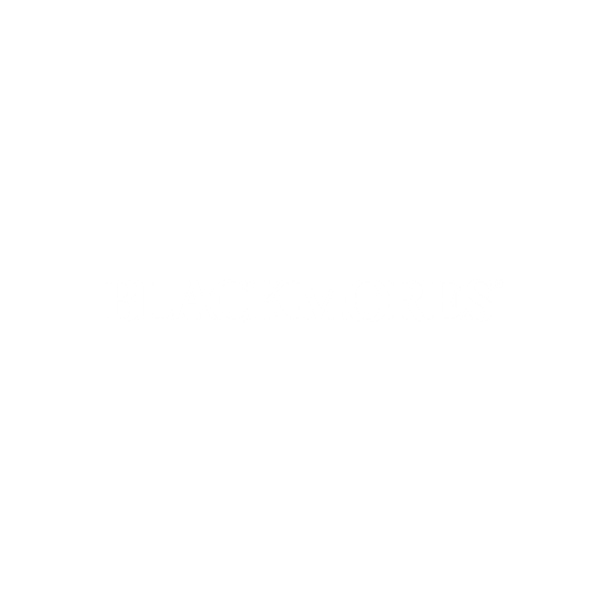 Blackmores.png