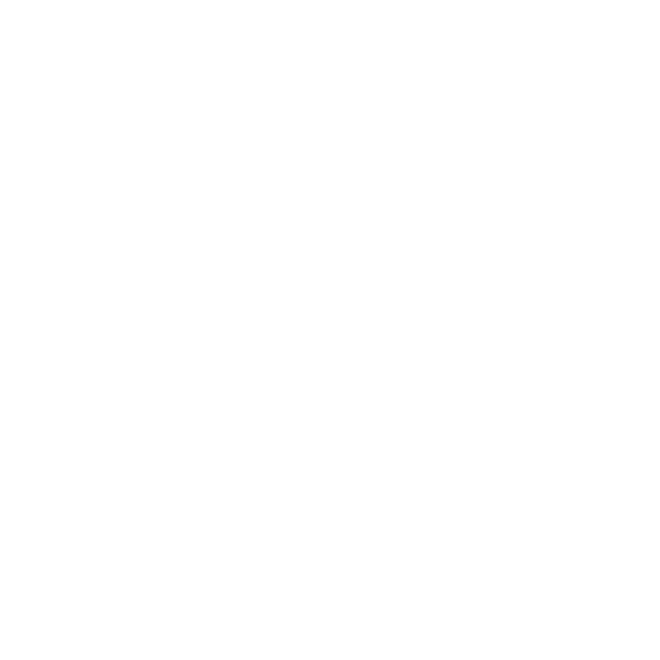 FoxSport.png