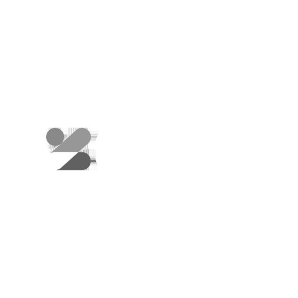 ZipPay.png