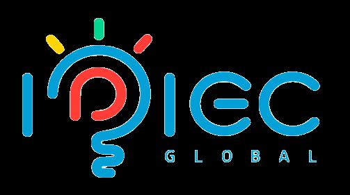 ipiec-trns logo.png
