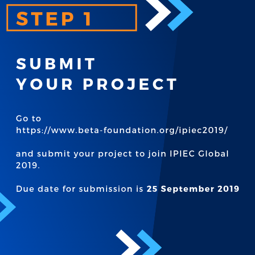 Copy of IPIEC Framework.png