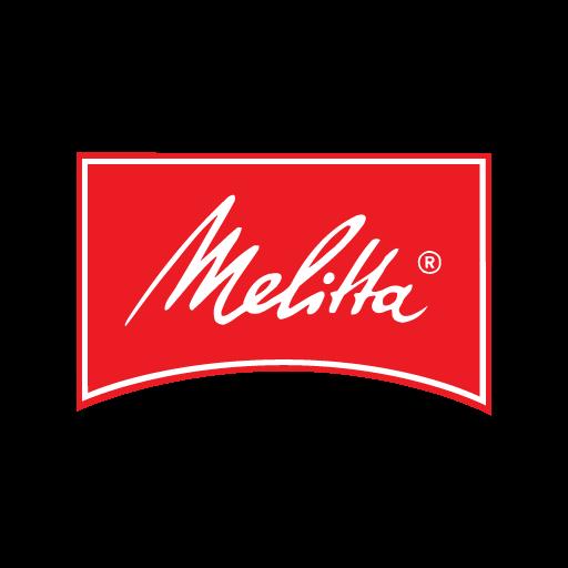 melitt.png