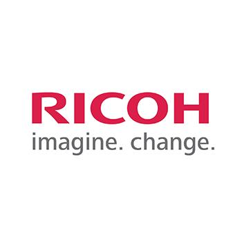 logo-ricoh.jpg