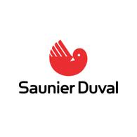 saunier_duval_logo.png