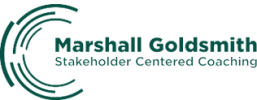 logo_marshall_goldsmith-e1496219962694.png