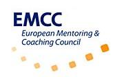 emcc_logoGR.jpg