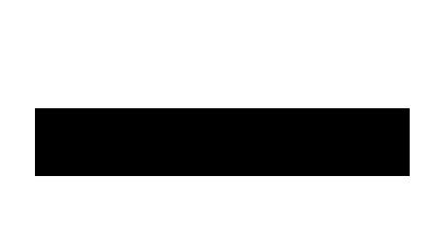 Alicia_Clients_Icons__0005_pixar-logo-png-transparent.png