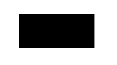 Alicia_Clients_Icons__0006_lexus-logo-png-transparent.png