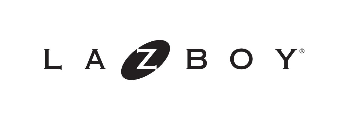 new lazyboy logo.png