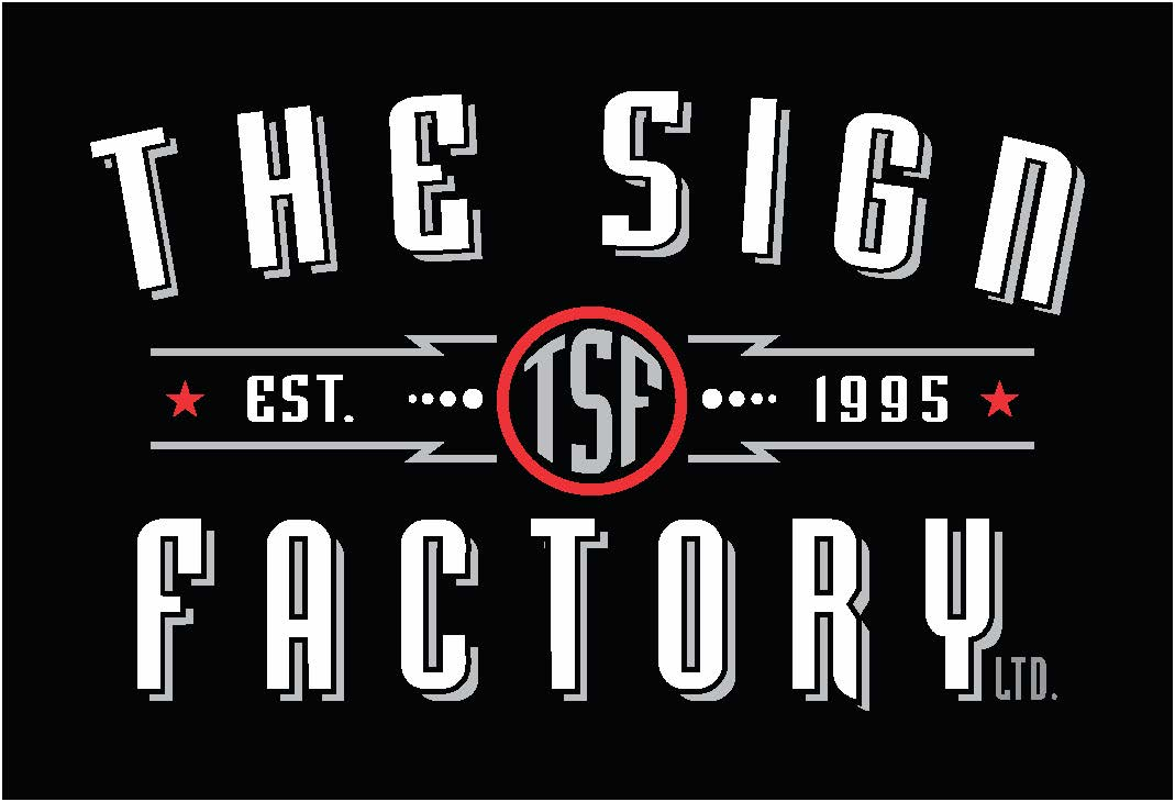 Sign Factory Logo.jpg